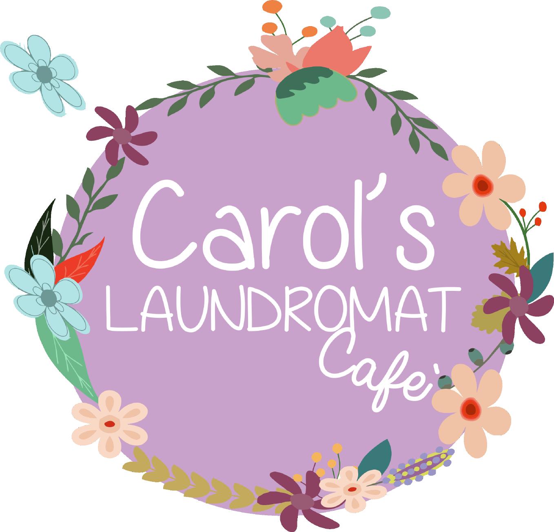 Carol's Laundromat
